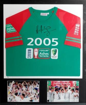 Cricket Tea Shirt